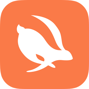 Turbo VPN – Unlimited Free VPN
