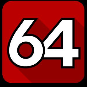AIDA64 (Premium)