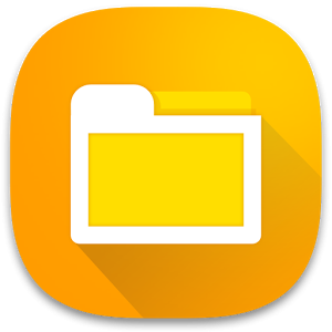 ASUS File Manager (File Explorer)