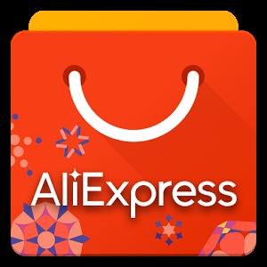 AliExpress (Аиэкспресс)