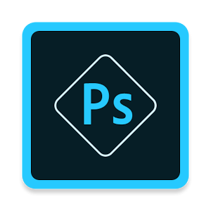 Adobe Photoshop Express [Premium]