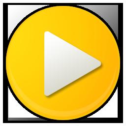 Как смотреть фильмы онлайн бесплатно на андроид