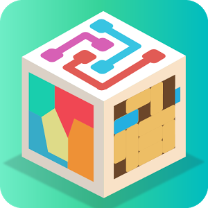 Puzzlerama - Best Puzzle Collection