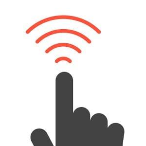 Touch Бесплатный VPN-прокси (proxy)