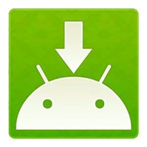 Как скачать apk файл из Google Play (Инструкция)