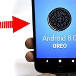 Как установить APK файлы в Android 8.0 (Oreo)