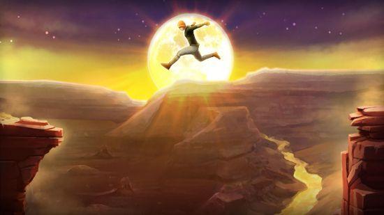 Sky Dancer Premium