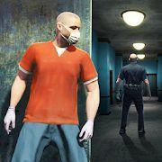 Полиция В.С. Заключенный