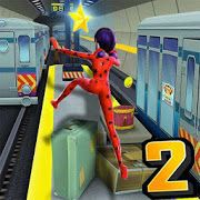 Subway Miraculous