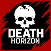 Death Horizon. Горизонт Смерти.