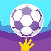 Cool Goal