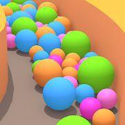 Sand Balls (MOD)