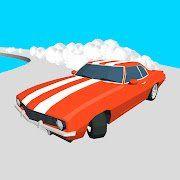 Hyper Drift! (МОД)