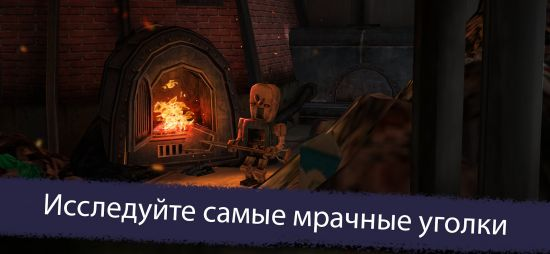Ice Scream 5 Friends: История Майка (БЕЗ РЕКЛАМЫ)